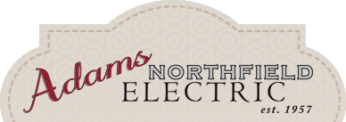 Adams Northfield Electric